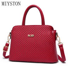 Luxury Women Handbags Famous Brand Shoulder Bag For Ladies Purse Genuine Leather Tote Messenger Crossbody Bags Sac A Main