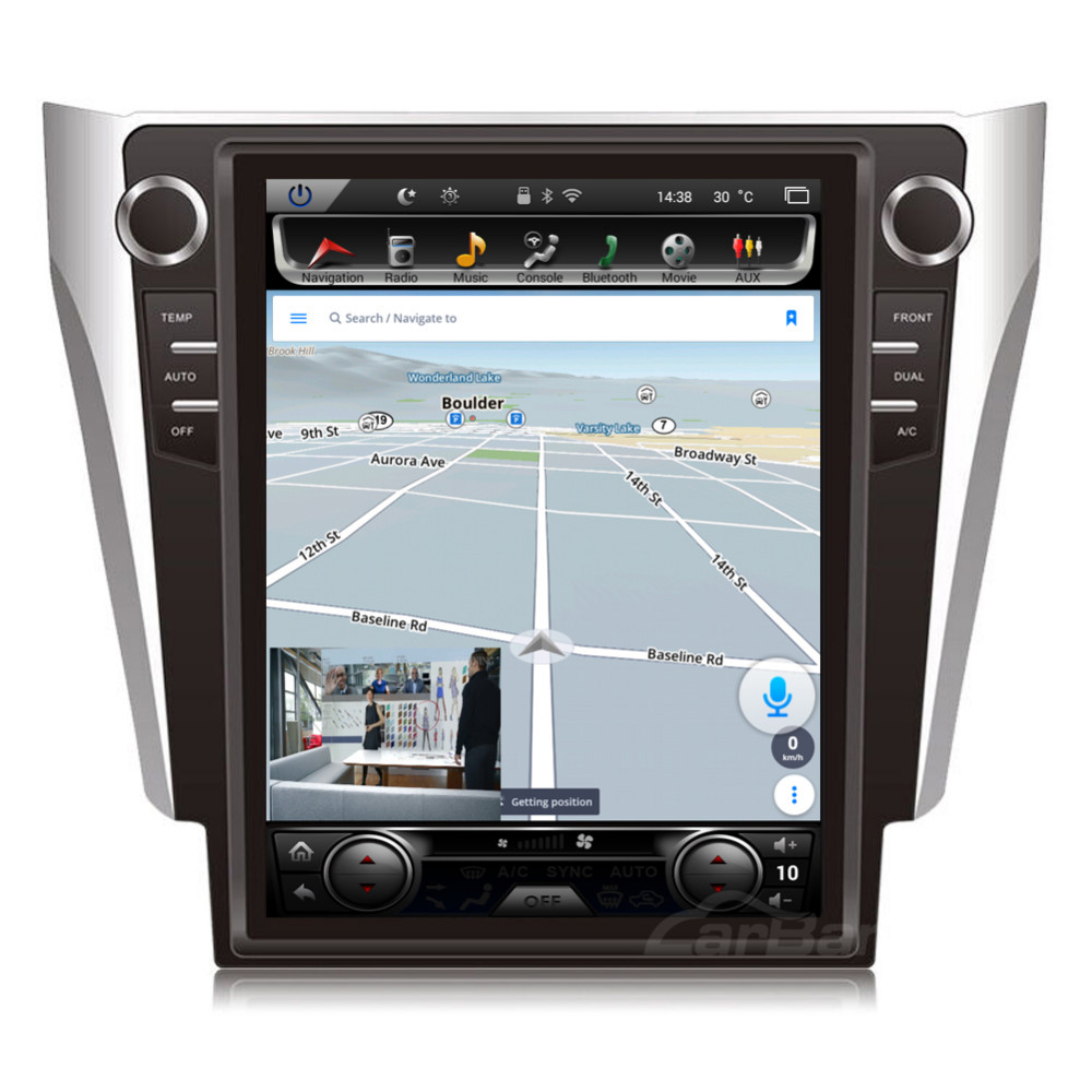 car dvd for toyota camry (3)