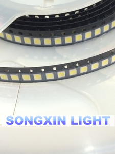 200 шт. SMT/SMD 3528 светодиодный красный/желтый/зеленый/голубой лед/RGB/теплый белый/розовый/фиолетовый УФ/оранжевый/прозрачный воды SMD 1210 светодиодный диоды PLCC-2