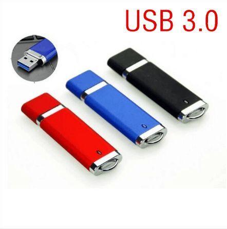Hot! Pendrive Usb 3.0 Flash Drive Pen Drive 4GB 8GB 16GB 32GB Usb Stick Gifts Memory Stick Exempt Postage 100PSC/1bag