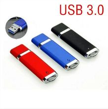 Hot! Pendrive usb 3.0 Flash Drive Pen 4GB 8GB 16GB 32GB Usb Stick Gifts Memory Exempt postage 100PSC/1bag