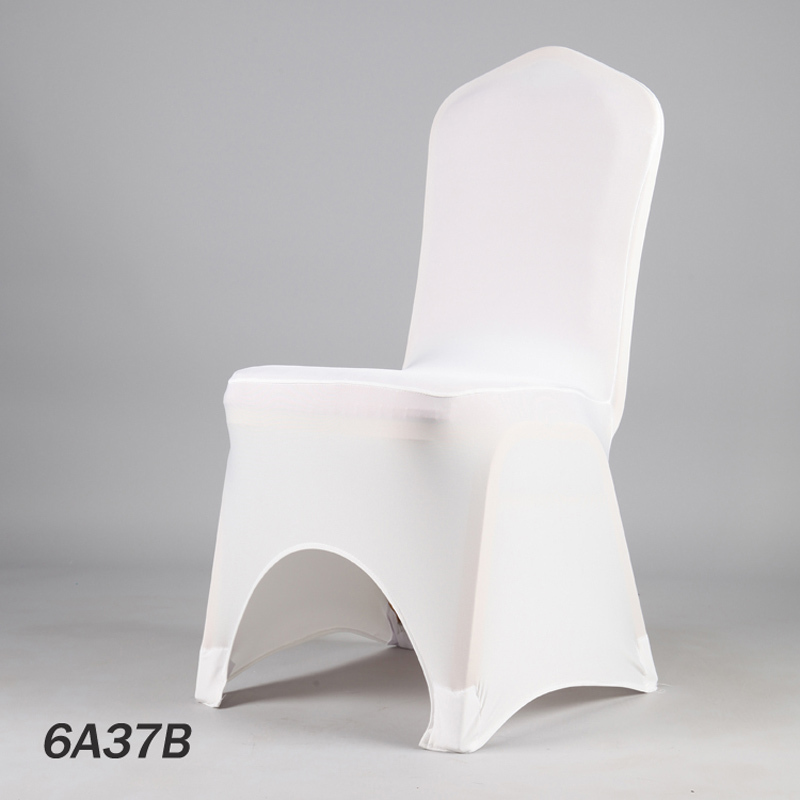 chair covers elastic wedding chair cover polyester chair covers