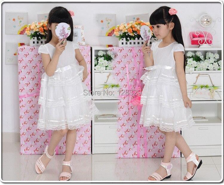 Girls Dresses (8)