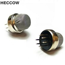 RHECCOW MQ-8 MQ8 Датчик водорода, модуль датчика обнаружения водорода, датчик газа, зонд водорода