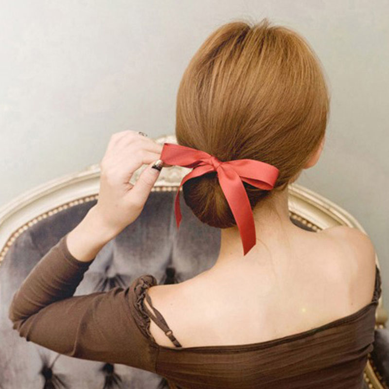 Pleasing Online Buy Wholesale Hairstyle Fashion From China Hairstyle Hairstyles For Women Draintrainus