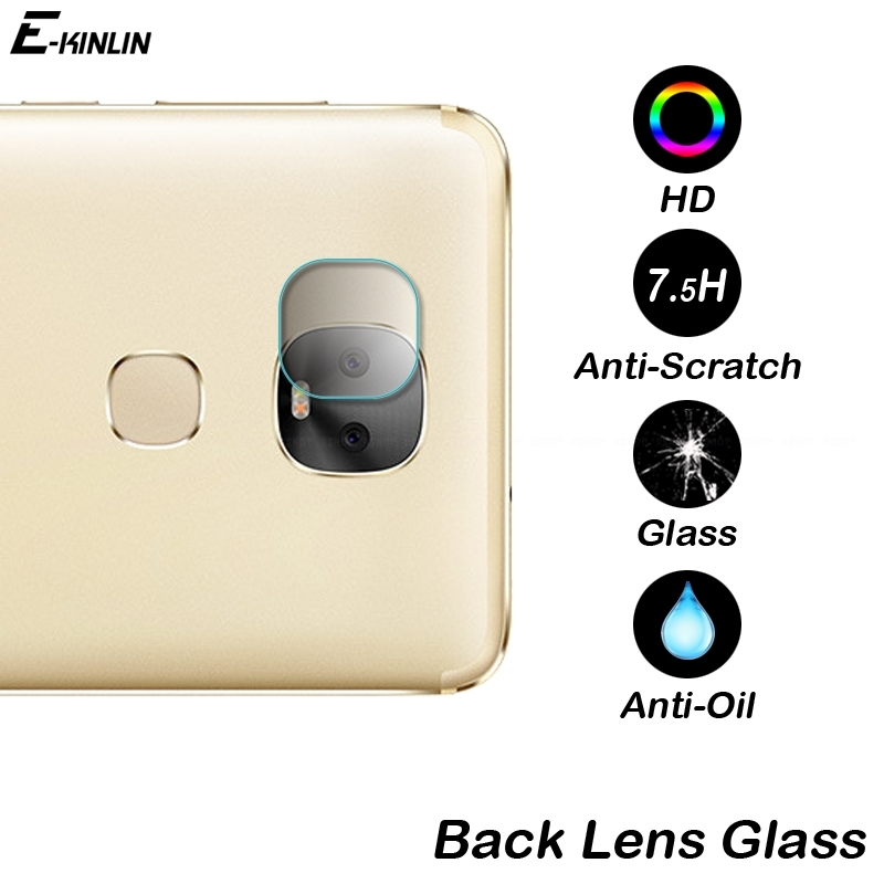 Back Camera Lens Screen Protector Tempered <font><b>Glass</b></font> Film For Letv <font><b>LeEco</b></font> Le Pro3 Max <font><b>1</b></font> 1S 2 Pro 3 Elite Coolpad <font><b>Cool</b></font> <font><b>1</b></font> Dual Ecophone image