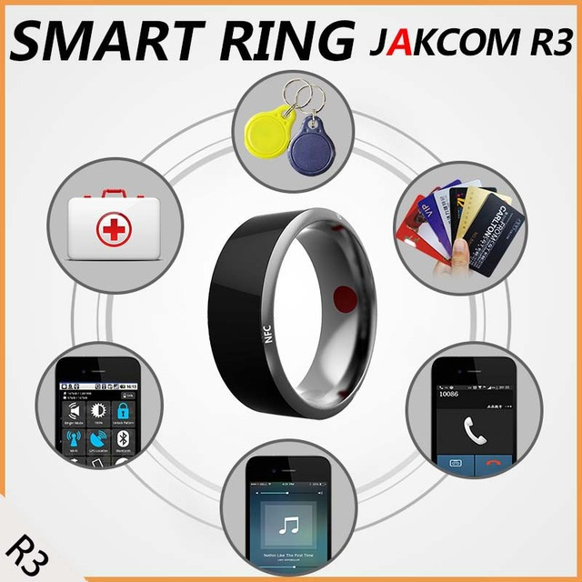 Jakcom Smart Ring R3 Hot Sale In Home Theatre System As Home Cinema Audio Tv Speaker Sound Bar Audio System Speaker