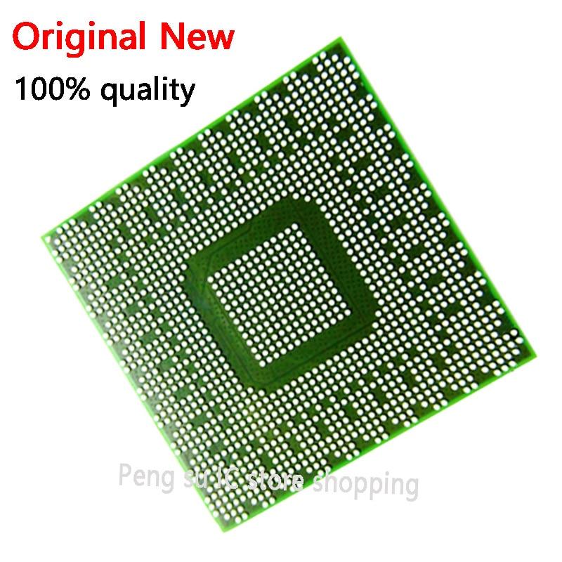 Original New 100% New MCP7A-LP-B3 BGA MCP7A LP B3 BGA Chipset