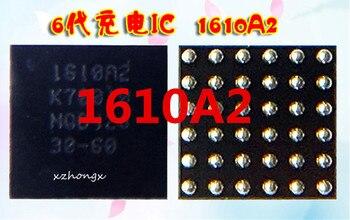 XNWY 10 unids/lote 1610A2 BGA
