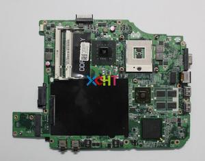 Image 1 - Für Dell Vostro 1088 V1088 CN 05732G 05732g 5732g DAVM8GMB8G0 w 216 0728020 GPU Laptop Motherboard Mainboard Getestet