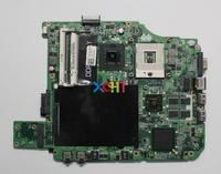 w mainboard האם עבור Dell Vostro 1088 V1088 CN-05732G 05732G 5732G DAVM8GMB8G0 w 216-0,728,020 נייד GPU Mainboard האם נבדק (1)
