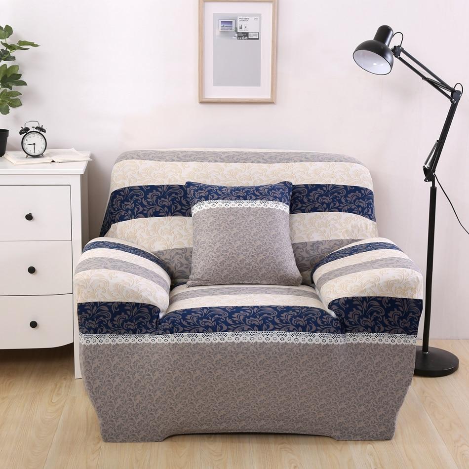 Online Get Cheap Modern Sofa Slipcover -Aliexpress.com   Alibaba Group