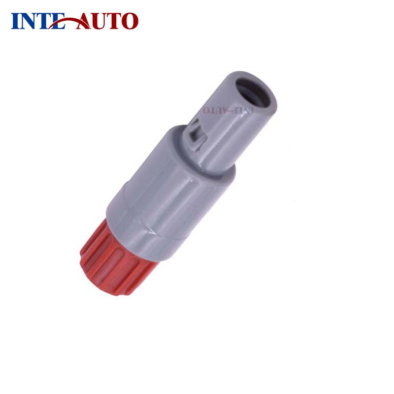 Compatible LEMOs REDELs cable Male plug,circular plastic medical connector, multipins plug, PAG 2,3,4,5,6,7,8,10,14 pins circular electrical cable plug and recetpacle substitute for 4 pins hirose connector hr10a 7p 4p 73 hr10a 7j 4s 73