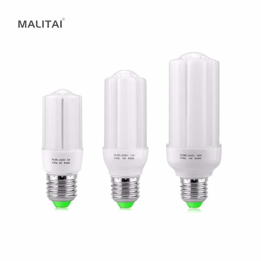 Care Eye LED light Corn lamp Bulb E27 E14 B22 110V 220V 5 10W 15W 20W 30W No Glare Flicker Suit For Children read Study lighting red green pink changeable colorful led corn bulb e27 corn led lamp ac110v 220v 230v 240v e14 b22 e27 15w 10w led corn bulb