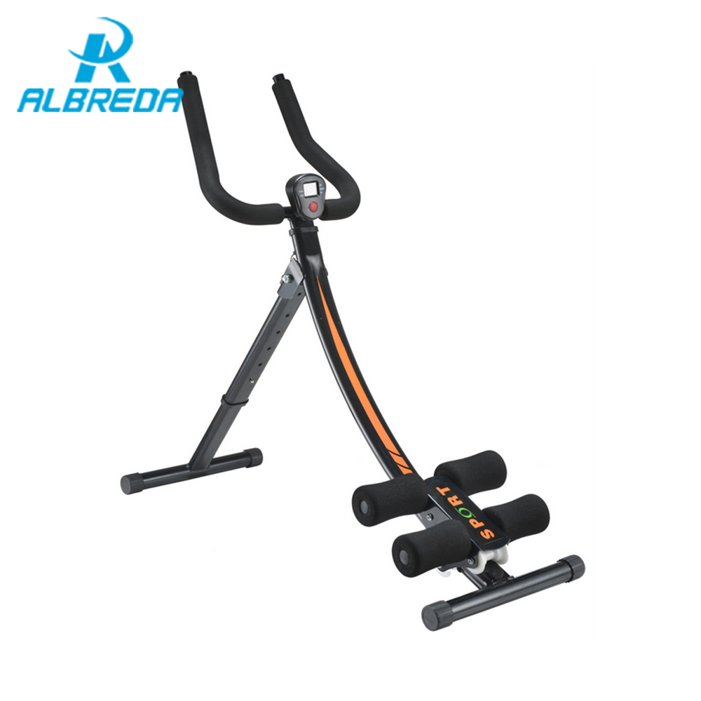 5 minute shaper fitness equipment vertical abdomen machine abdominal machine ab abdomen machine. Black Bedroom Furniture Sets. Home Design Ideas