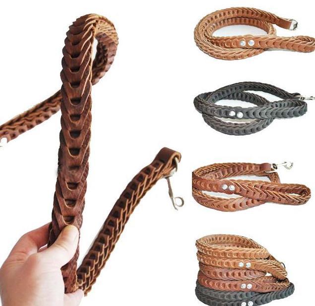 large dog leash (2)