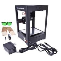 New High Quality SUKA K2 CNC 1000 Mw DIY Mini USB Laser Engraving Machine Home Electric