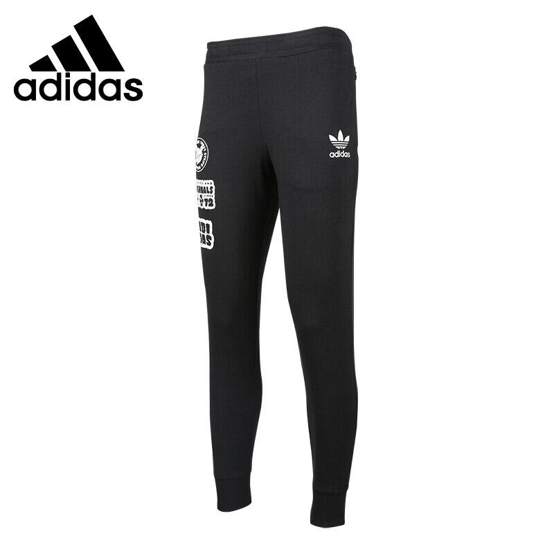 Original New Arrival 2017 Adidas Originals Light Weight PA Men's Pants Sportswear цена и фото