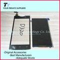 Nuevo para micromax d320 display lcd + touch digitalizador de pantalla para micromax d320 envío gratis