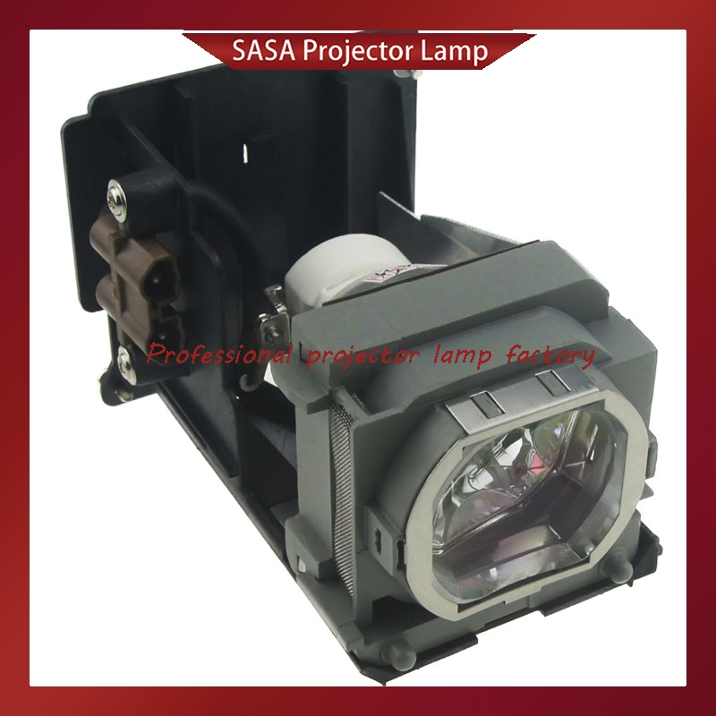 High Quality VLT-HC5000LP Replacement Projector Lamp with Housing Fit for Mitsubishi HC5500/ HC5000/ HC4900/ HC6000 Projectors free shipping high quality projector bulb only vlt xd205lp for mitsubishi md 330s md 330x xd205 projectors 150 day warranty
