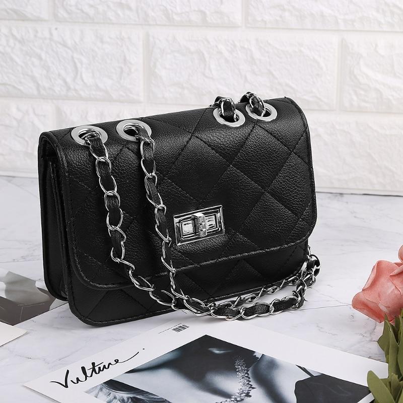Women Faux Leather Messenger Travel Bag Satchel Crossbody Shoulder Bag Handbags For Traveling