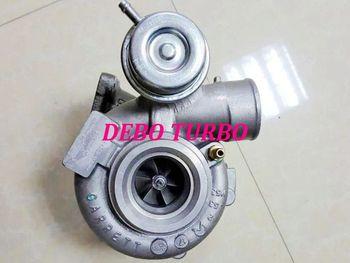 NEW GENUINE GT1752S 9172123 452204-1 Turbo Turbolader für SAAB 9-3 9-5 B205E 2.0L B235E 2.3L B308E 3.0L