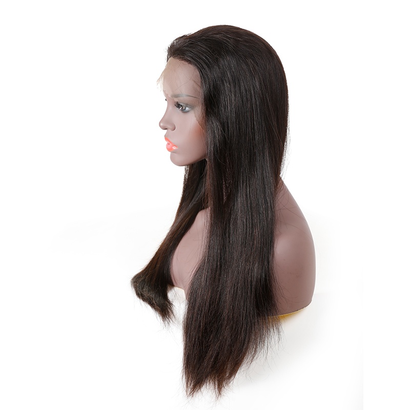 Ali-Queen-Hair-360-Lace-Frontal-Wig-Free-Part-180-Density-Remy-Brazilian-Straight-Full-Human (4)
