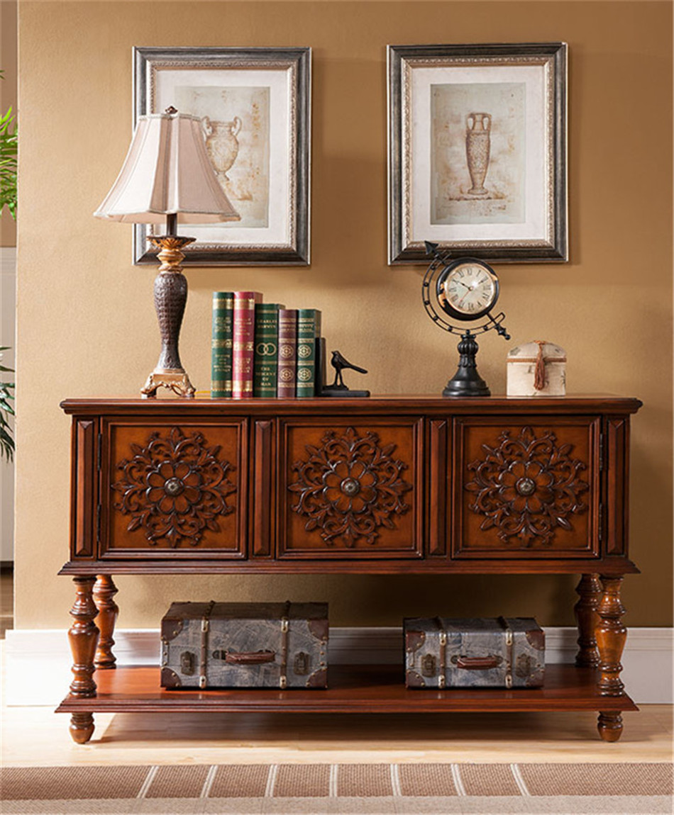 Living Room Chests Cabinets Living Room Chest Of Drawers Living Room Furniure Mini Solid Wood