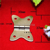 https://ae01.alicdn.com/kf/HTB1QOhiJFXXXXakXXXXq6xXFXXXp/50pcs-37-30MM-steel-with-nickel-plated-silver-color-gift-box-packing-box-jewelry-box-wooden.jpg