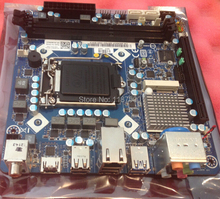 Mainboard Motherboard for KM92T 0KM92T 8PG26 08PG26 with USB3 SATA3 LGA 1155 H61 X51 used well tested working