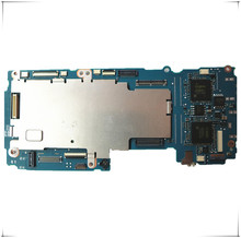 motherboard for Canon 7D2 7D mark II DS126461 mainboard 7DII main board Camera repair parts цена