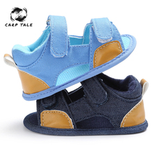 Cute Baby Shoes For Boy Soft Moccasins Shoe 2019 Spring Baby Sneakers Toddler Boy Newborn Shoes First Walker toddler moccasins 2018 baby girl boy shoes casual baby first walker shoes children shoes boys sneakers sport toddler boy loafers leather sneakers