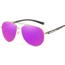 Men Glasses 2019 Lentes De Sol Mujer 2019 Ban Ray Pilot