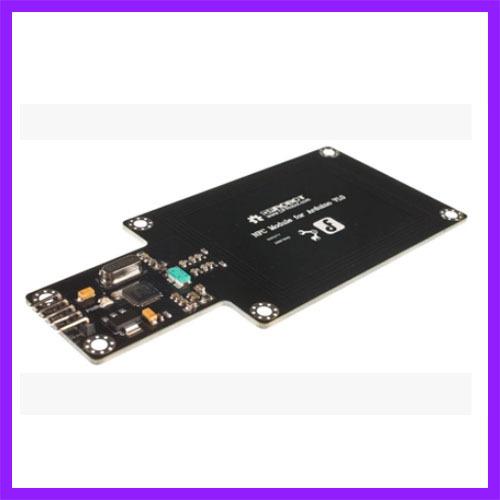 NFC/RFID Módulo Junta de Desarrollo Junta de Desarrollo PN532 Para Arduino Compatible