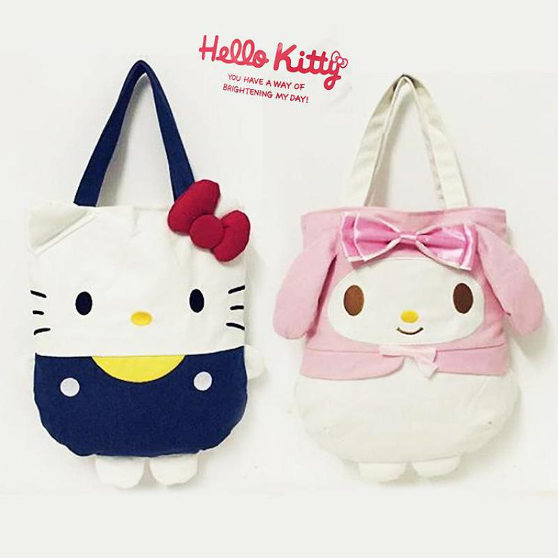 Buy shopping hello kitty and get free shipping on AliExpress.com acd46ced4f