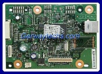 GerwayTechs CE831-60001 HPLaserJet M1130 M1132 M1136 1132 1136 Formatter PC Board Mainboard Motherboard Main Logic Board