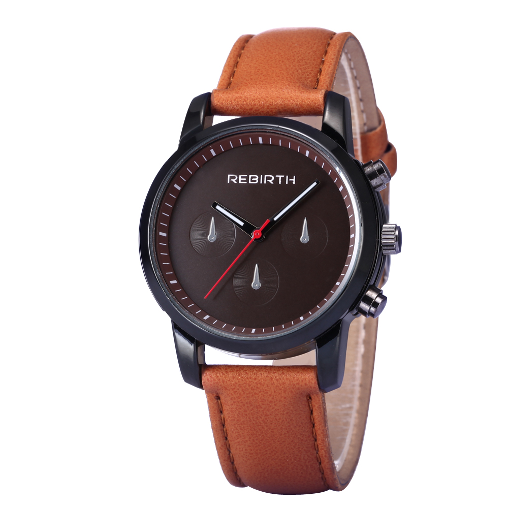 Reloj Hombre Top Brand Fashion Casual Men Watch Luxury Quartz Mens Watches 2016 Waterproof Business Wristwatch Relogio Masculino new watch men auto date business fashion quartz men watch top brand wristwatch male reloj hombre orologio uomo relogio masculino
