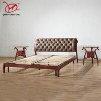 NoEnName модем китайская мебель костюмы подходит для номер твердой древесины кресло и ног элегантный античный дизайн мебели