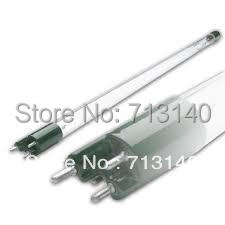 uv replacement bulb replaces R Can  Sterilight  S410RL HO  SP410 HO  SPV 410 The lamp 45 watts  505 mm in length uv bulb uv c lamp lamp lamp - title=