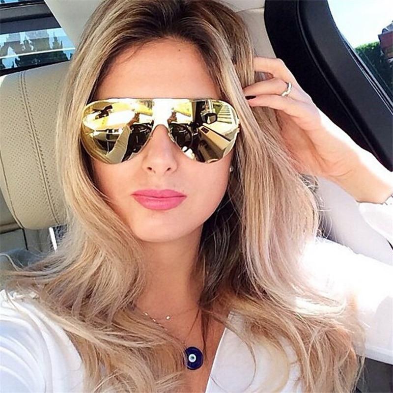 New-mykita-Top-Quality-Sport-Sunglasses-Brand-Designer-Fashion-Germany-Brand-Sunglasses-UNISEX-UV400-font-b
