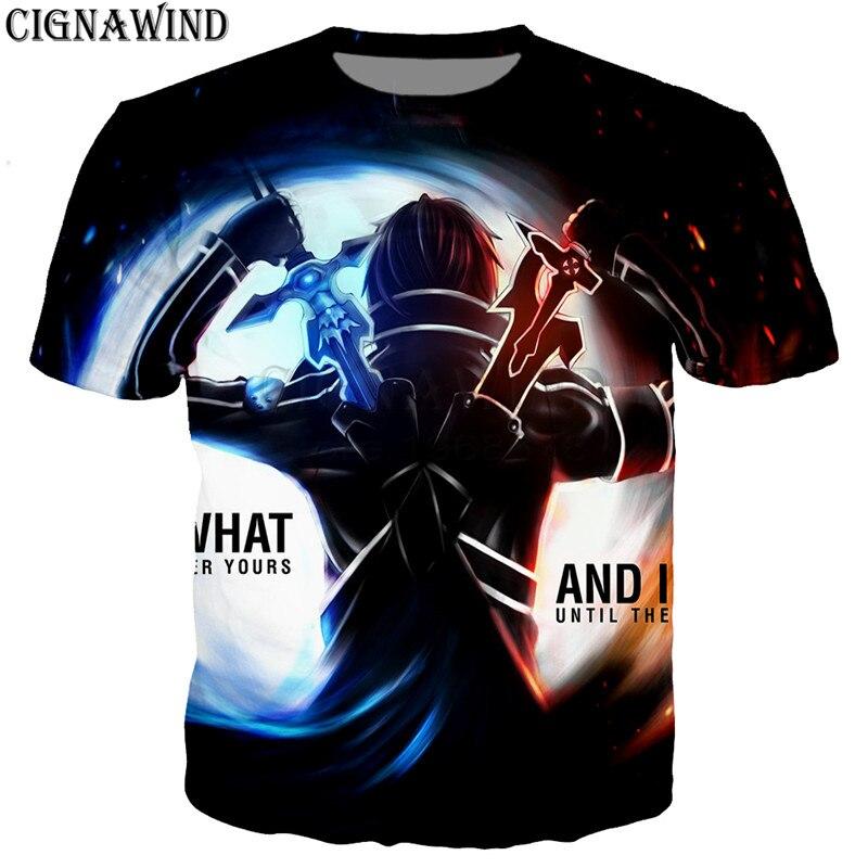 Fashion cool Metal rock kiss band t shirt men/women 3D printed t