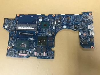 Laptop Motherboard 448.06B09.001M FOR Acer for Aspire VN7-592G Motherboard NBG6J11001 NB.G6J11.001 DDR4 I7-6700HQ Non-integrated