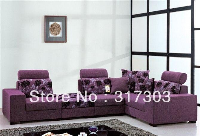 l forma divano in tessuto-acquista a poco prezzo l forma divano in ... - L Forma Divano In Tessuto Moderno Angolo