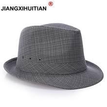 ad64d5cd4 Popular Englander Top Hat-Buy Cheap Englander Top Hat lots from ...
