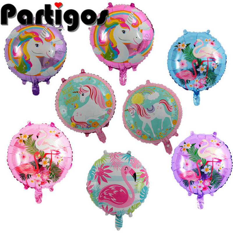 Radient 10pcs Poo Balloons Cartoon Decorative Funny Cute Party Supplies Balloons Kids Toy For Kids Party Birthday Festival Event & Party Festive & Party Supplies