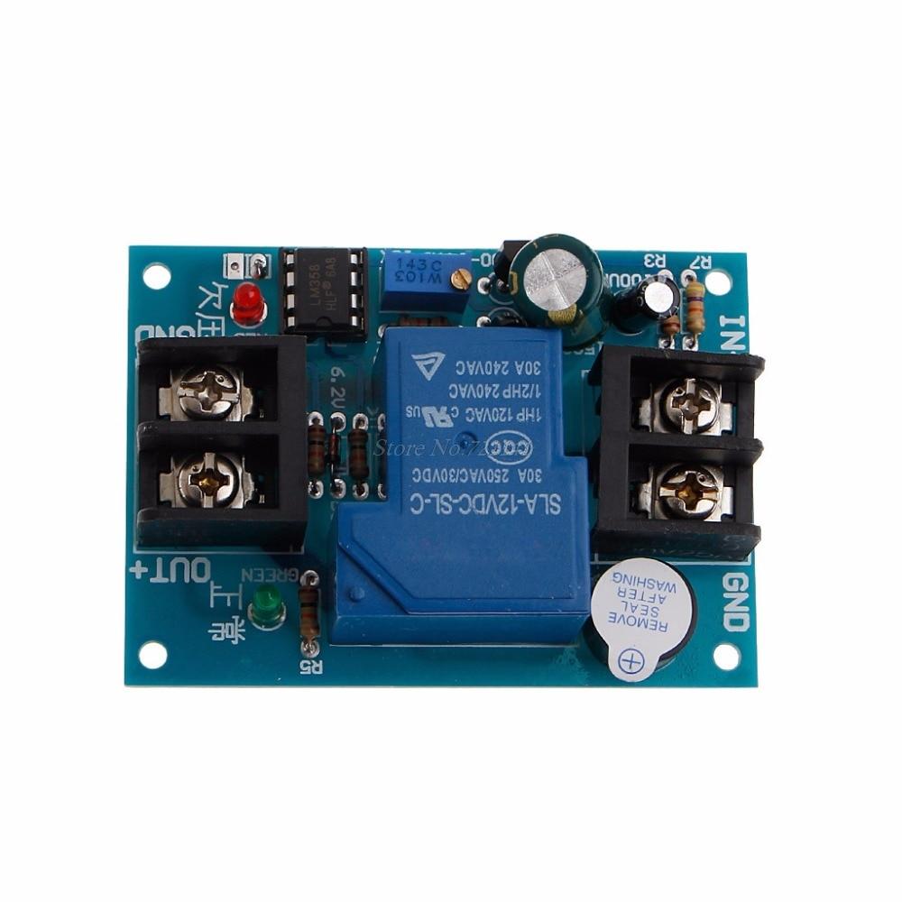 3Pcs SLA-12VDC-SL-A 12V Dc Songle Power Relay Pcb Type lx