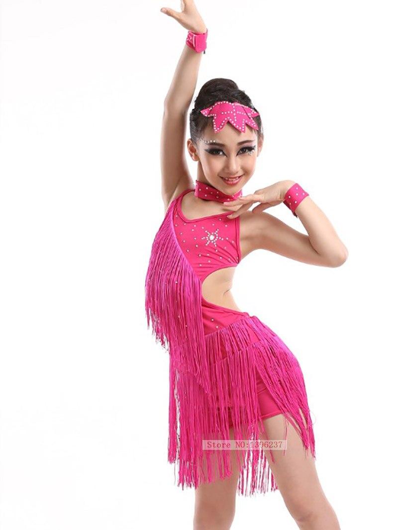 Hermosa Vestido Corto De Baile Barato Inspiración - Ideas de Estilos ...