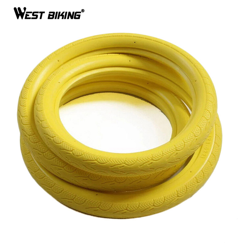 Cycling Bicycle Tires Kind-Hearted Eyci 700x23c Bicycle Free Inflatable Solid Tire Anti Stab Riding Mtb Road Bike Tyre