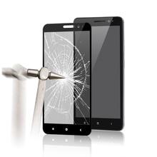Full Cover Tempered Glass For Xiaomi Redmi 4X 5 Plus 6A 7 6 Redmi Note 5 Pro 4X 4 6 Pro Pocophone F1 7 Pro Screen Protector Film