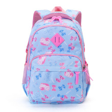 waterproof children school bags boys girls children backpacks kids orthopedic schoolbags primary school backpack mochila escolar